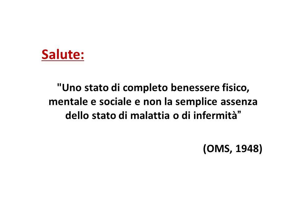 E necessario nelle diabetologie italiane migliorare lapproccio educazionale su: - DIETA - ATTIVITA FISICA [Rivellese AA, Boemi M et al.