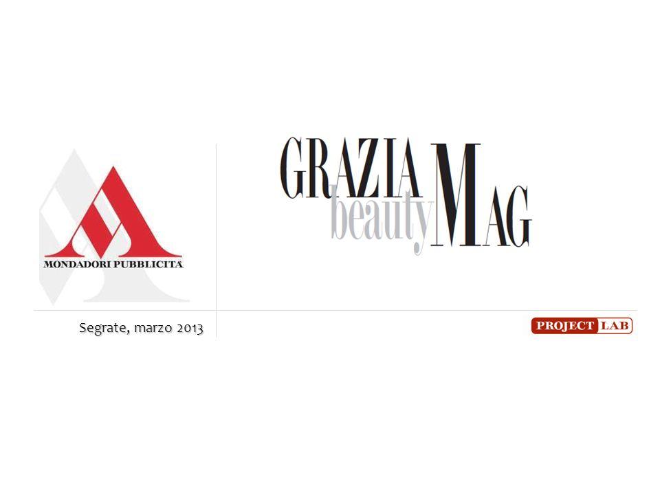 Allinterno del numero di Grazia avremo la possibilità di realizzare delle iniziative per /con i nostri clienti beauty : 1.Advertorial realizzati ad hoc semplici o con coupon sconti, attività sul pv.