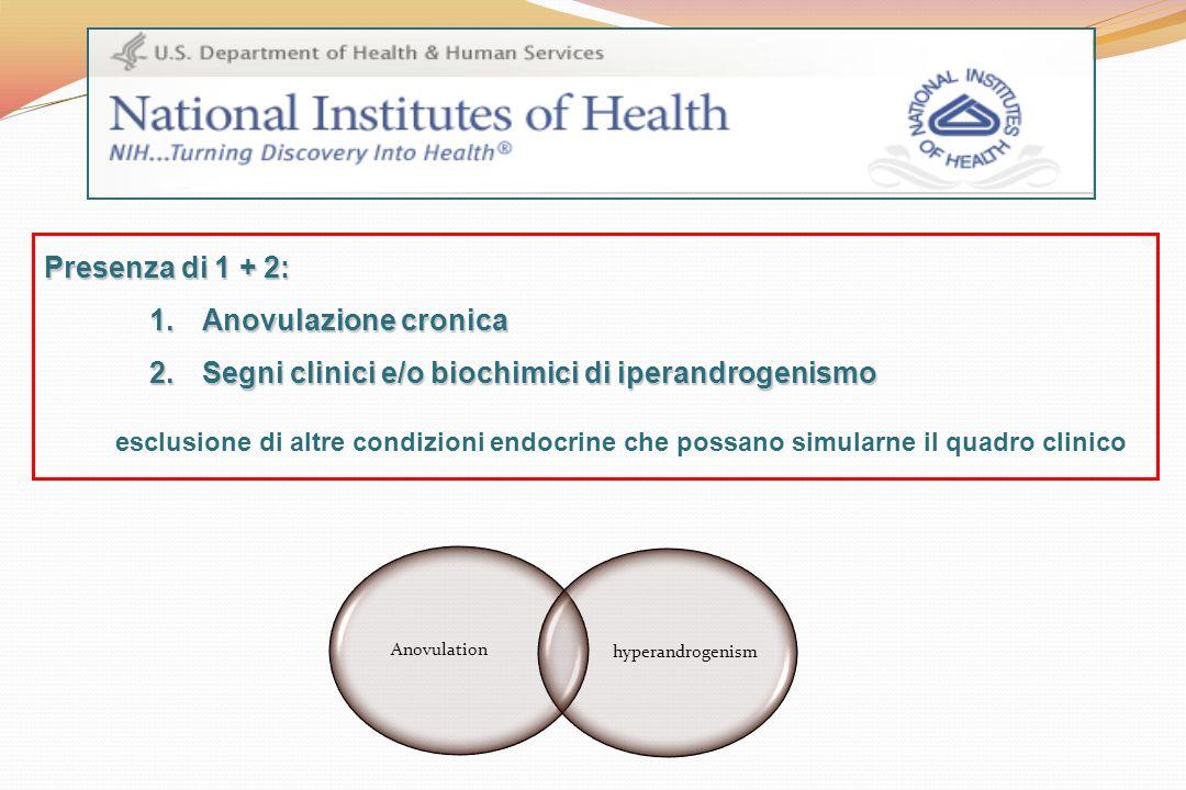Genazzani et al.
