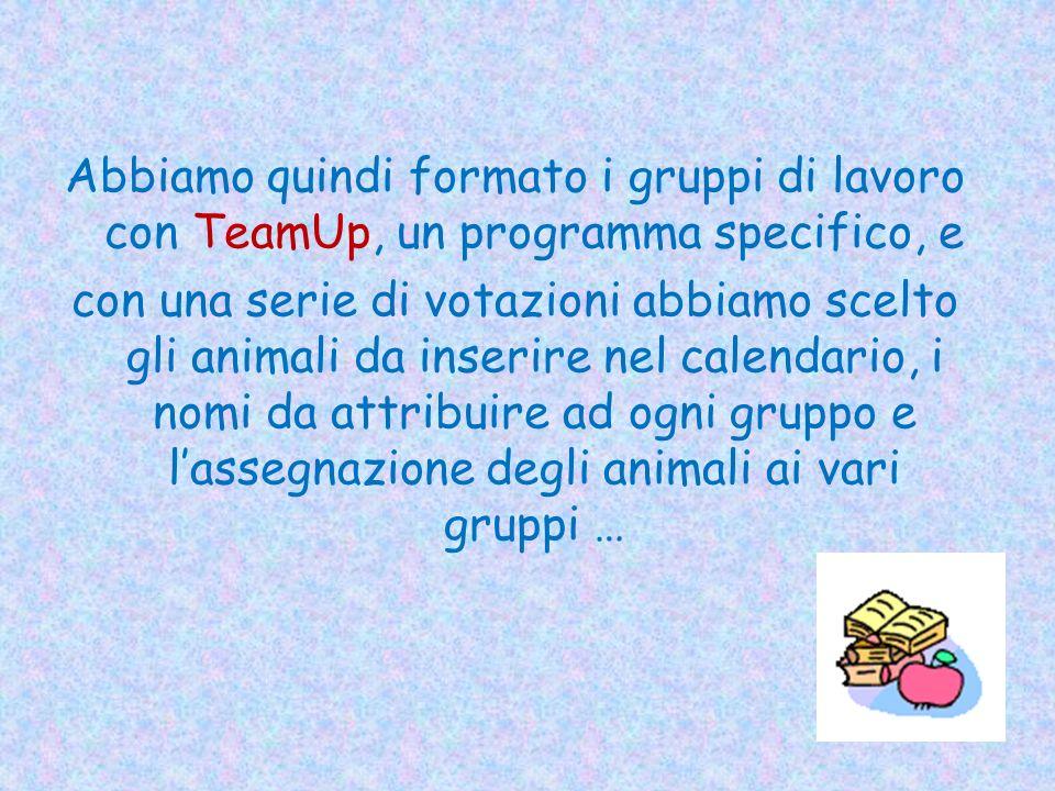 IL LUPO Il lupo appartiene alla famiglia dei Canidi, carnivori simili ai cani.