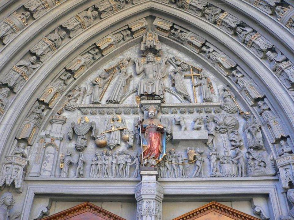 Benedetto XVI ha dedicato lUdienza Generale di mercoledì 9 febbraio 2011 nellaula Paolo VI a San Pietro Canisio 1521-1597
