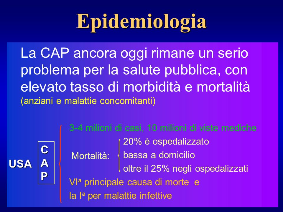 In vitro activity (MIC 90 and MBC 90 ) of eight fluoroquinolones on 108 Italian isolates of S.