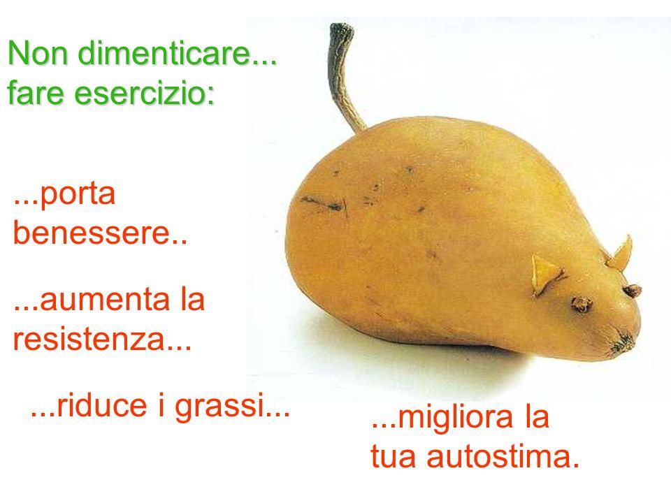 La cipolla é antinfiammatoria Le carote combattono i virus Melanzane e spinaci stimolano il sistema immunologico. Scopri il reale valore dei vegetali!