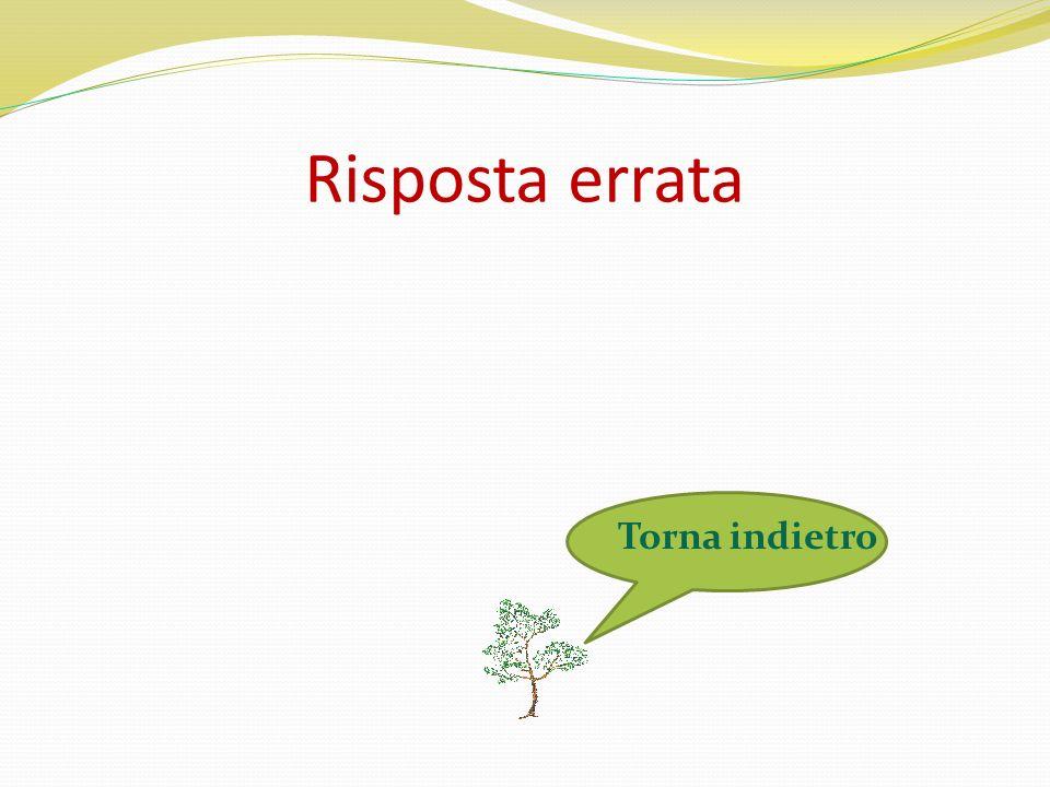 LOMBARDIA PUGLIA MARCHE TERRENO FERTILE E PIANEGGIANTE, CLIMA MITE E SOLEGGIATO FAVORISCONO LA COLTIVAZIONE DELL OLIVO. QUAL E LA REGIONE ITALIANA CON