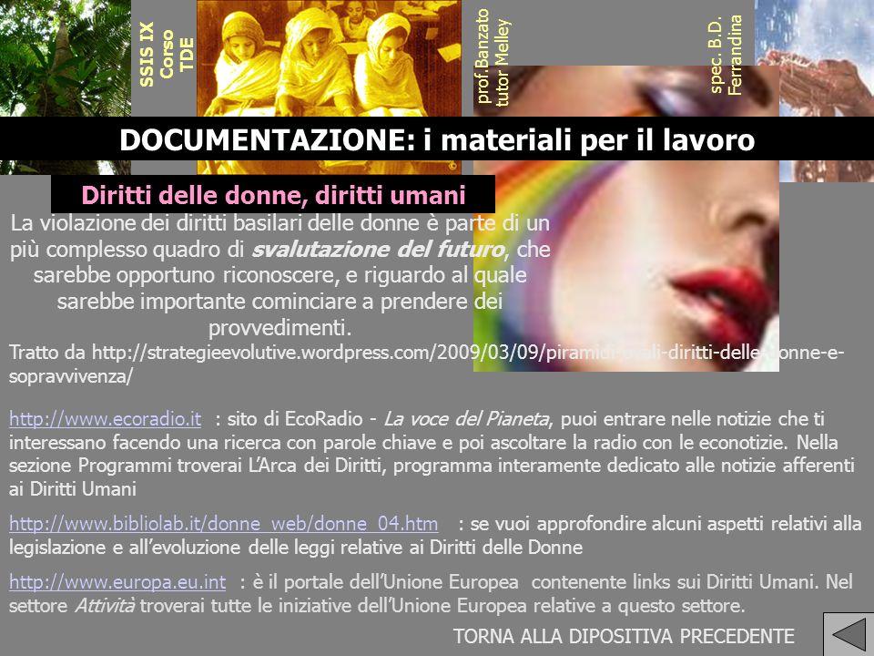http://www.ecoradio.ithttp://www.ecoradio.it : sito di EcoRadio - La voce del Pianeta, puoi entrare nelle notizie che ti interessano facendo una ricer