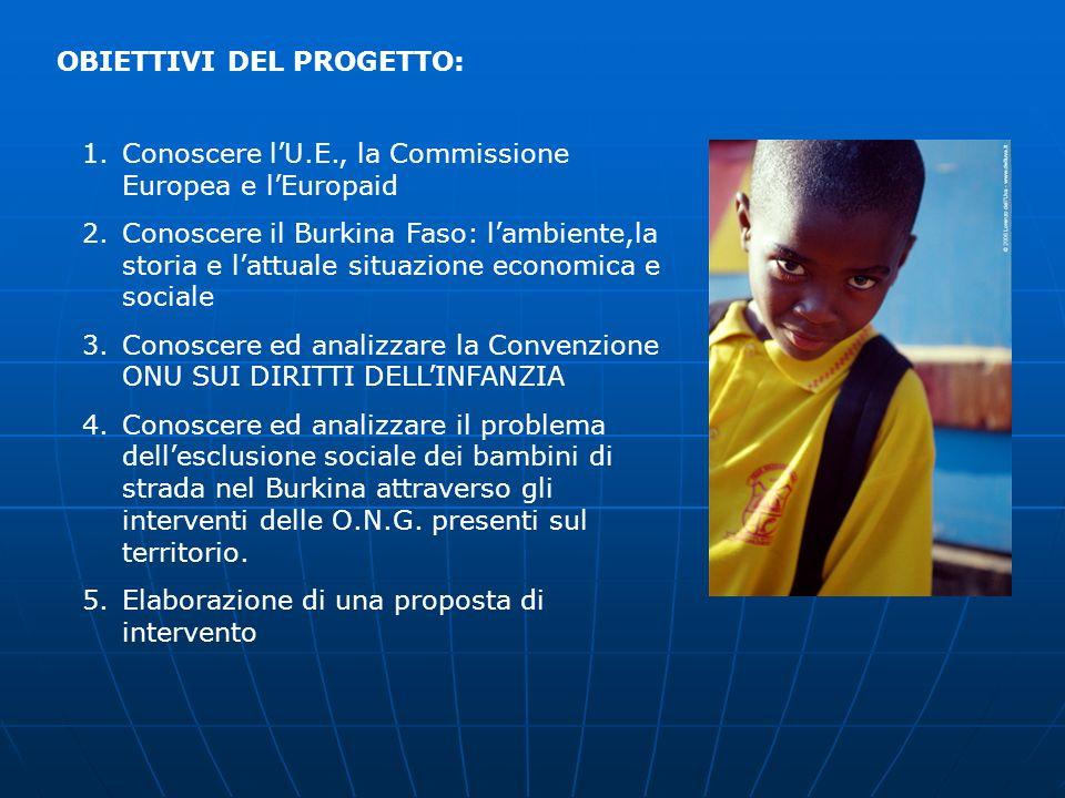LANALFABETISMO IN BURKINA FASO SFIORA L80% DELLA POPOLAZIONE, NUMEROSI I BAMBINI CHE NON POSSONO FREQUENTARE LA SCUOLA PRIMARIA(ELEMENTARE) A CAUSA DELLA POVERTA DELLE LORO FAMIGLIE.