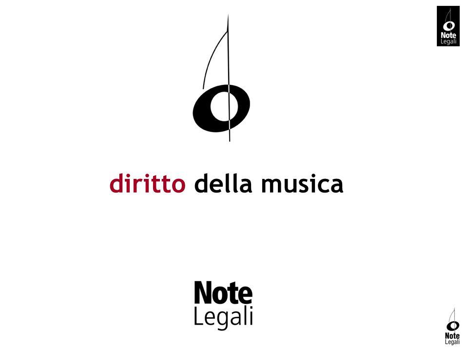 Noi sappiamo quanto vali attenta attività di sensibilizzazione mediatica attraverso alcune campagne di comunicazione sui temi relativi alla legalità nel mondo della musica