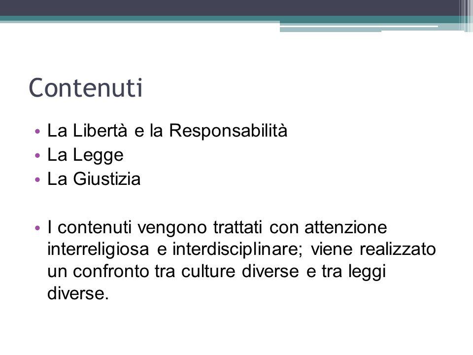 La Costituzione Italiana Costituzione, dal verbo costituire, significa fondare e organizzare.