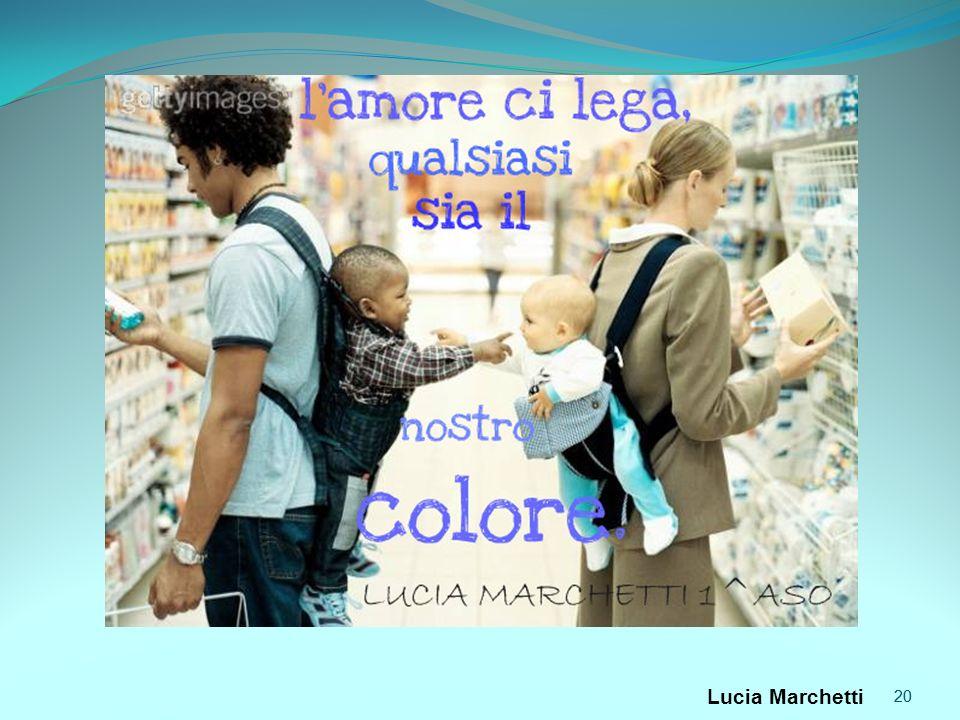 20 Lucia Marchetti