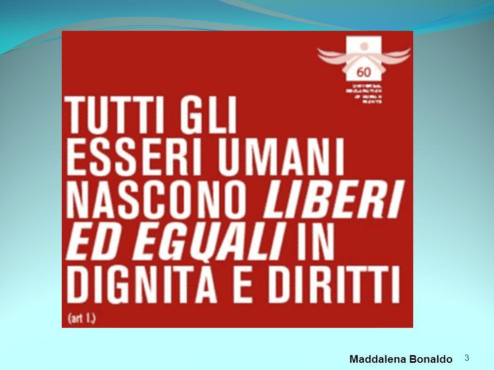 3 3 Maddalena Bonaldo