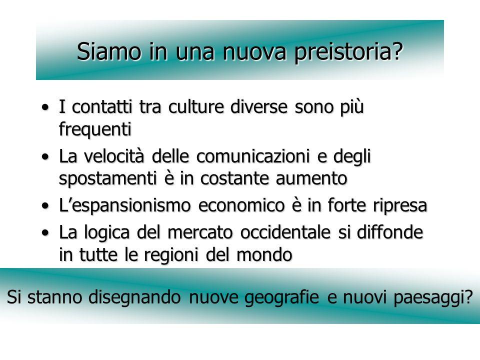 Intercultura in pedagogia significa..