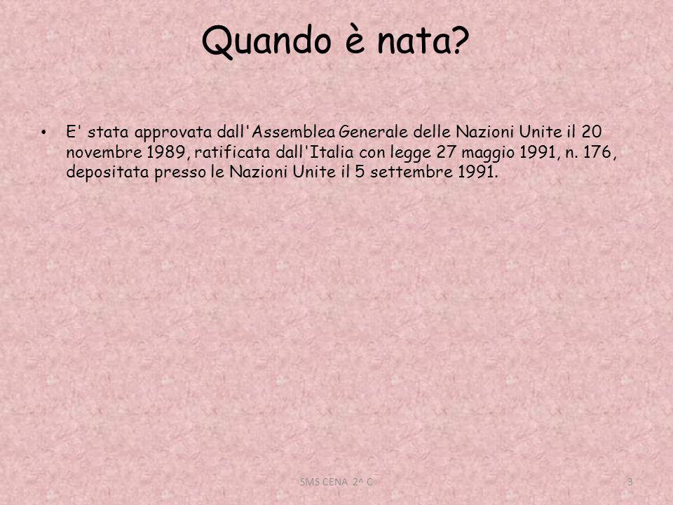 4 TIZIO CAIO 10-10-98 LATINA MARIO MARIA CENA Cattolica italiano propria computer pop calcio