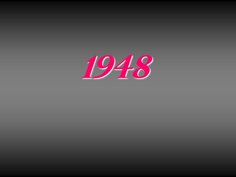 Provvedimenti nei confronti degli ebrei stranieri Regio decreto - legge 7 settembre 1938-XVI, n.