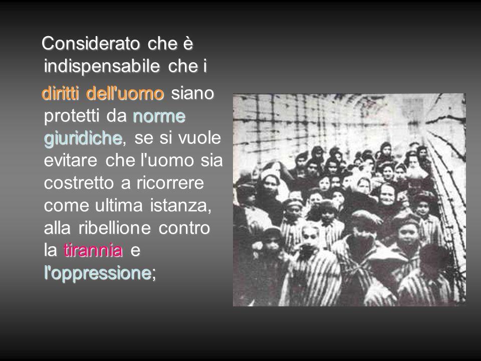 Articolo 1 L Italia è una Repubblica democratica, fondata sul lavoro. 1946, 2 giugno 2008