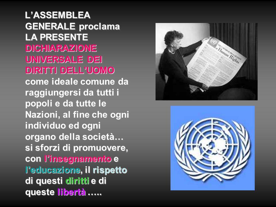 Articolo 11 L Italia ripudia la guerra come strumento di offesa alla libertà degli altri popoli e come mezzo di risoluzione delle controversie internazionali 19402000