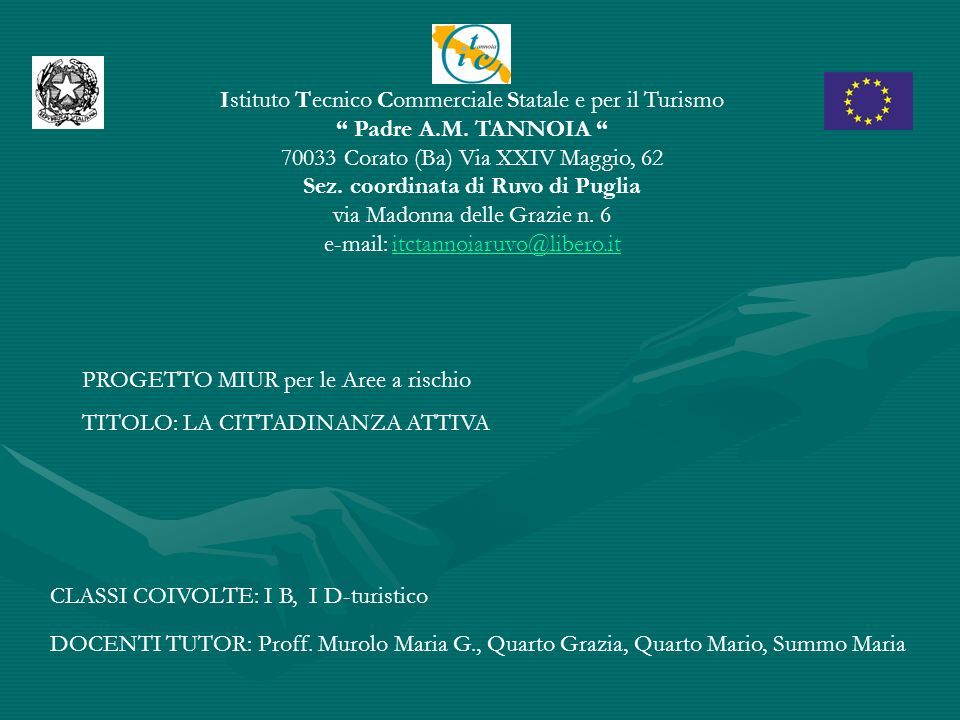 I Rumeni in Italia sono circa 556.000 I Rom Rumeni presenti in Italia sono 50.000 unità Le più grandi comunità sono stanziate a Roma,Mila no,Napoli, Bologna,B ari,Genova.