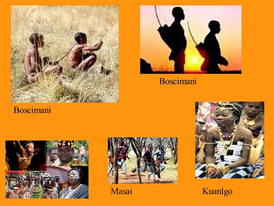 Kuanlgo Boscimani Masai