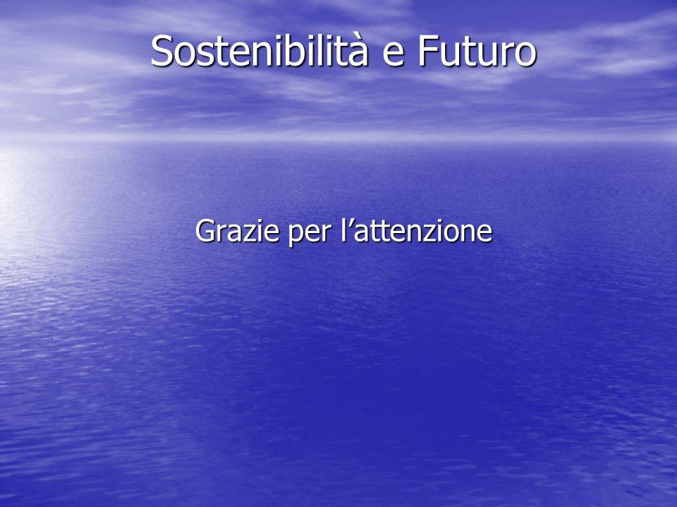 Il relatore Daniele Bordoni, 60 anni di Milano, esperto di Green Economy e Sostenibilità Ambientale.