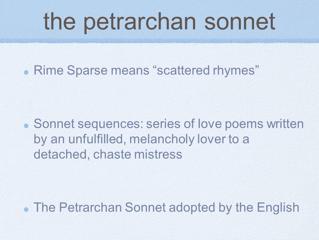 Sir Philip Sidney (1554-1586) Knight, soldier, coterie poet, patron