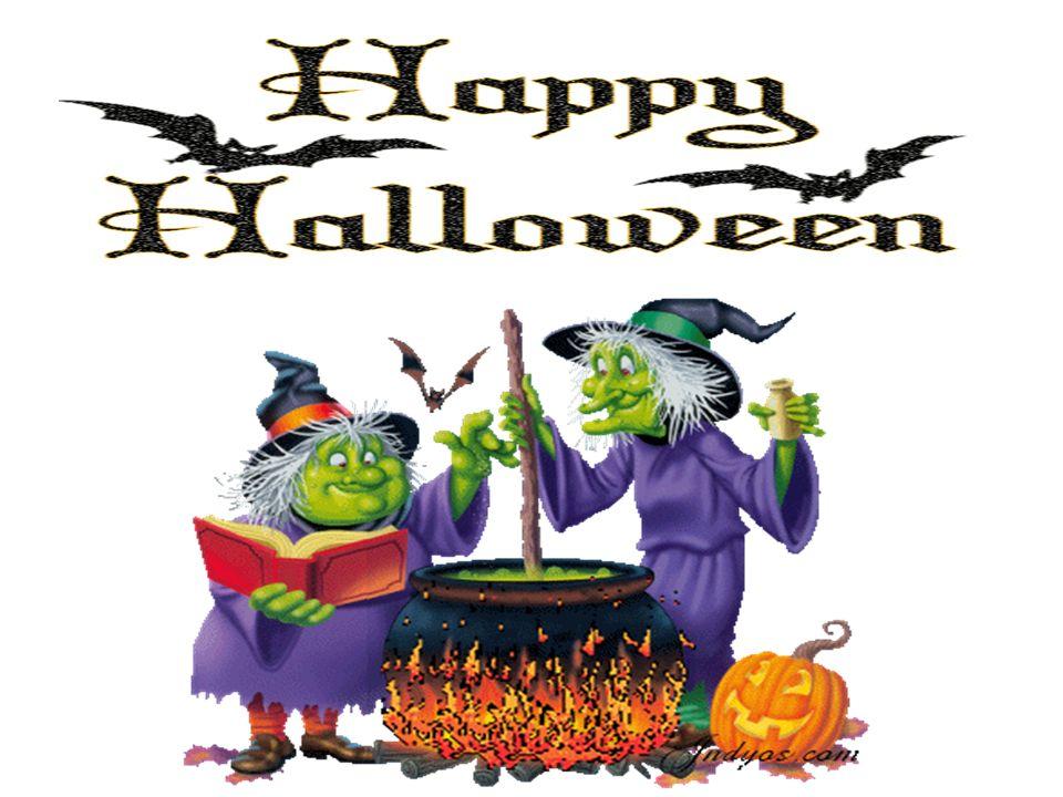 Halloween (o Hallowe en) è una festività che si celebra principalmente negli Stati Uniti la notte del 31 ottobre e rimanda a tradizioni antiche della cultura celtica e anglosassone.