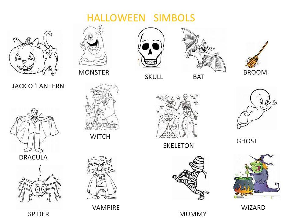 PESCA LA MELA - E il gioco più classico per la festa di Halloween ed è semplicissimo da organizzare.