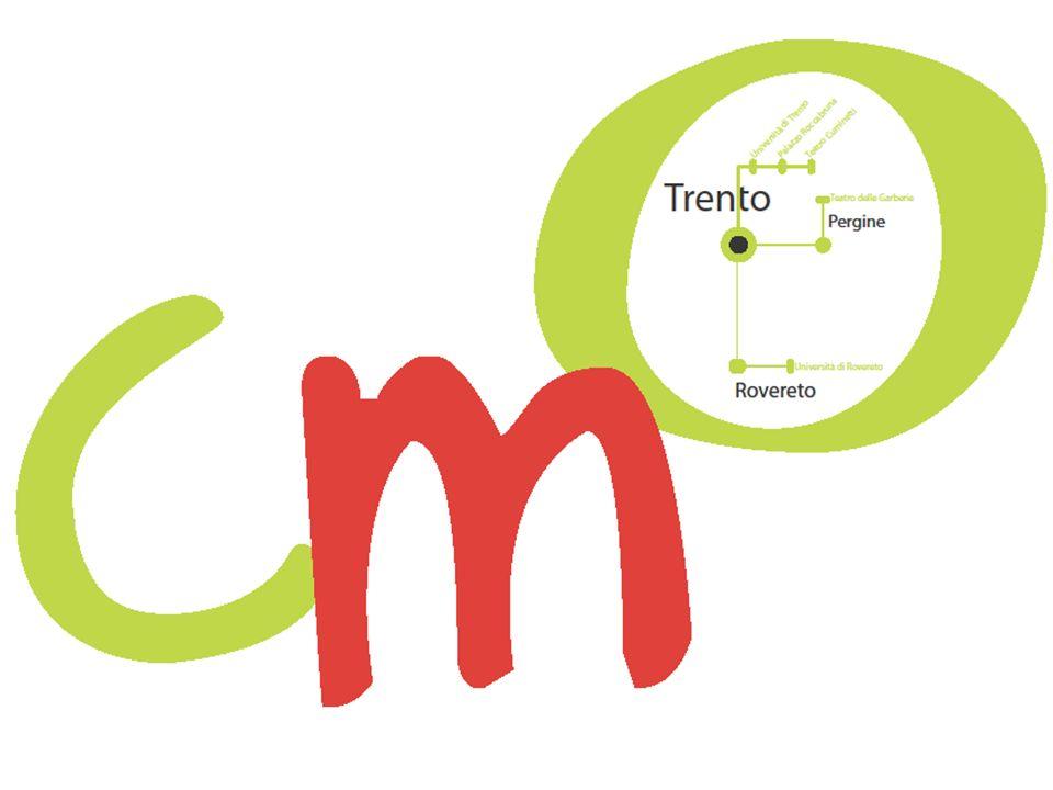 LAssociazione culturale J.Futura presenta Centimetro Zero Rassegna concertistica di musica da camera