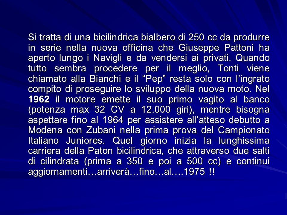 Non ricordate mai nulla … dItaliano ! Bravi … lazarun !!!