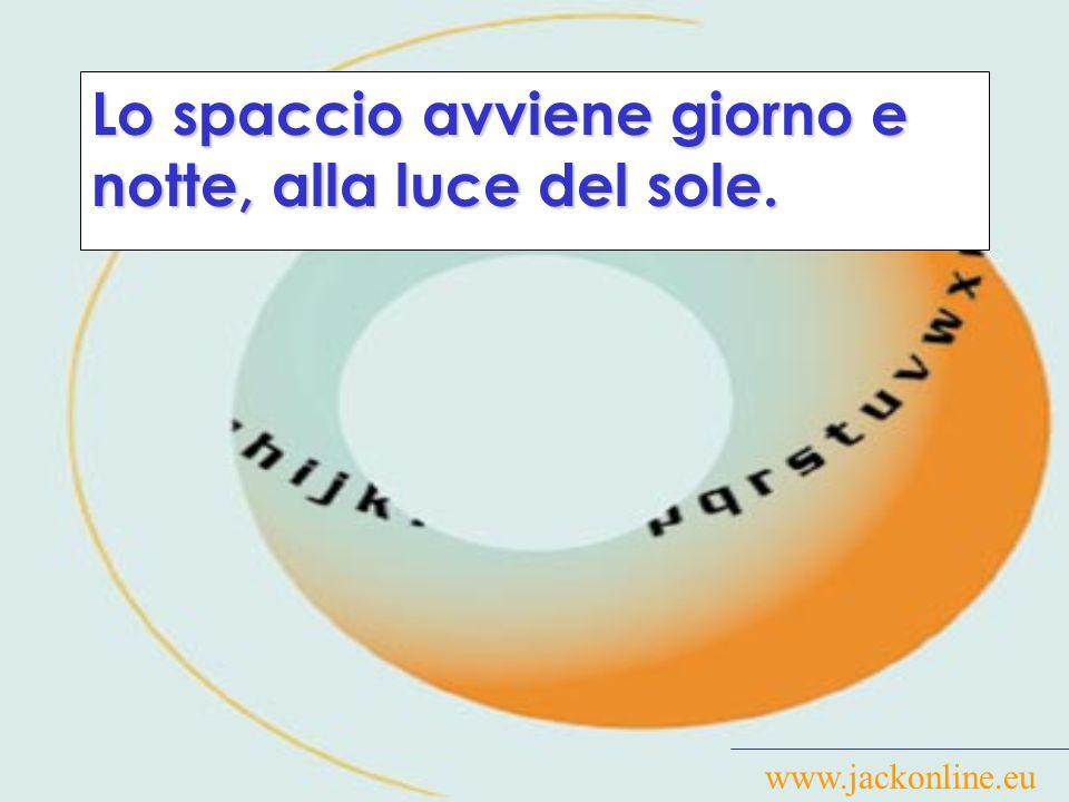 www.jackonline.eu Nella notte ignoti ladri sollevavagli l auto sopra indicata su dei mattoni asportandole quadrambe le ruote marca Pirelli.
