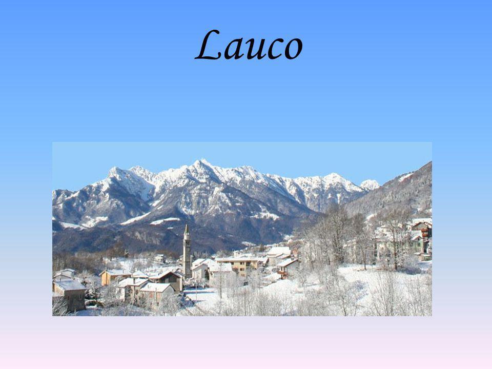 Lauco