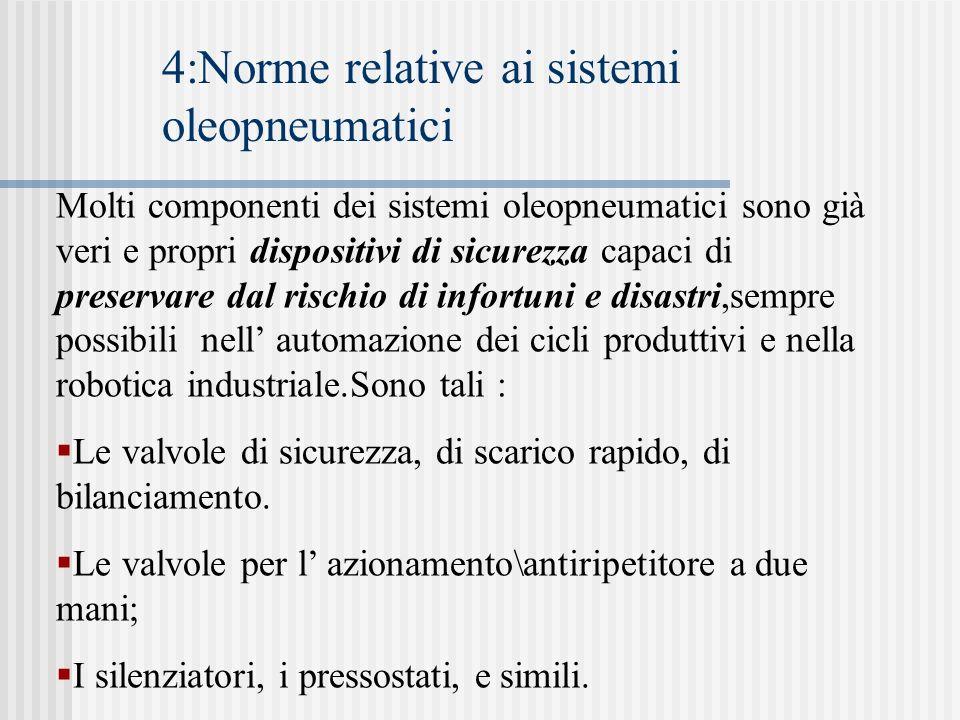 Sul mezzo devono esserci : Il libretto di manutenzione Schede strutturate con: -gli apparecchi elettrici -le attrezzature significative(scale,saldatri