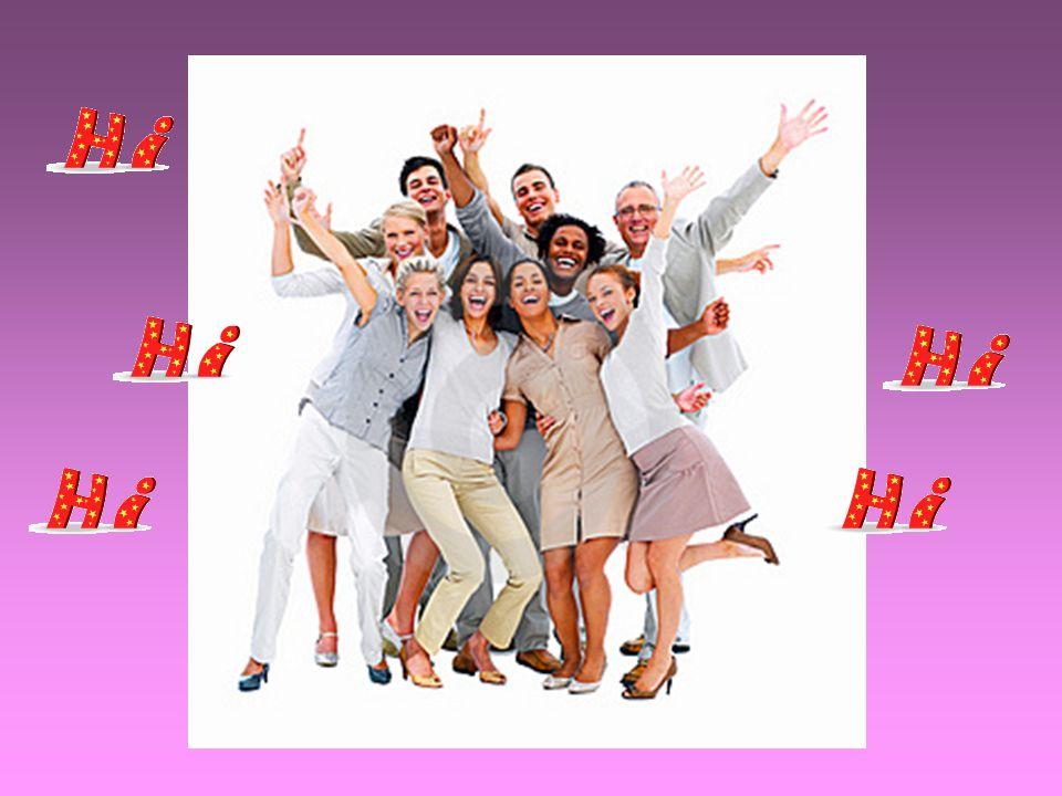 L' ilarità fa bene non solo alla linea, ma anche alla salute del nostro organismo e della nostra pelle: il ridere parecchio attiva 15 muscoli facciali