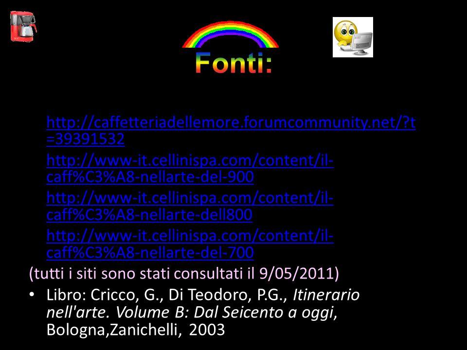 http://caffetteriadellemore.forumcommunity.net/?t =39391532 http://caffetteriadellemore.forumcommunity.net/?t =39391532 http://www-it.cellinispa.com/c