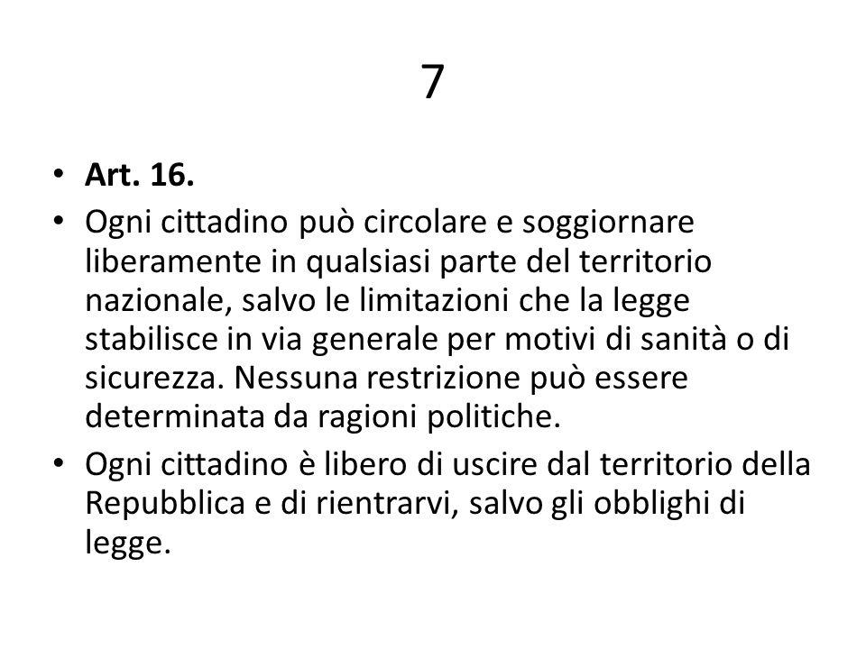 8 La Corte (sent.