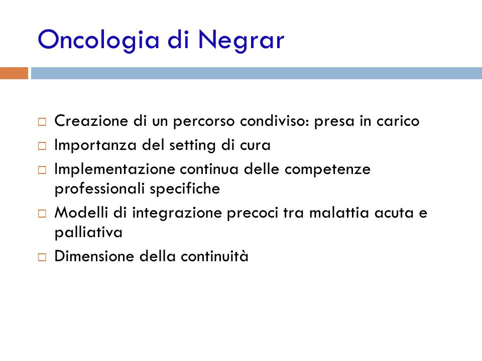 multidisciplinary approach multidimensional evaluation treating and caring the cancer the patient the family PATIENT