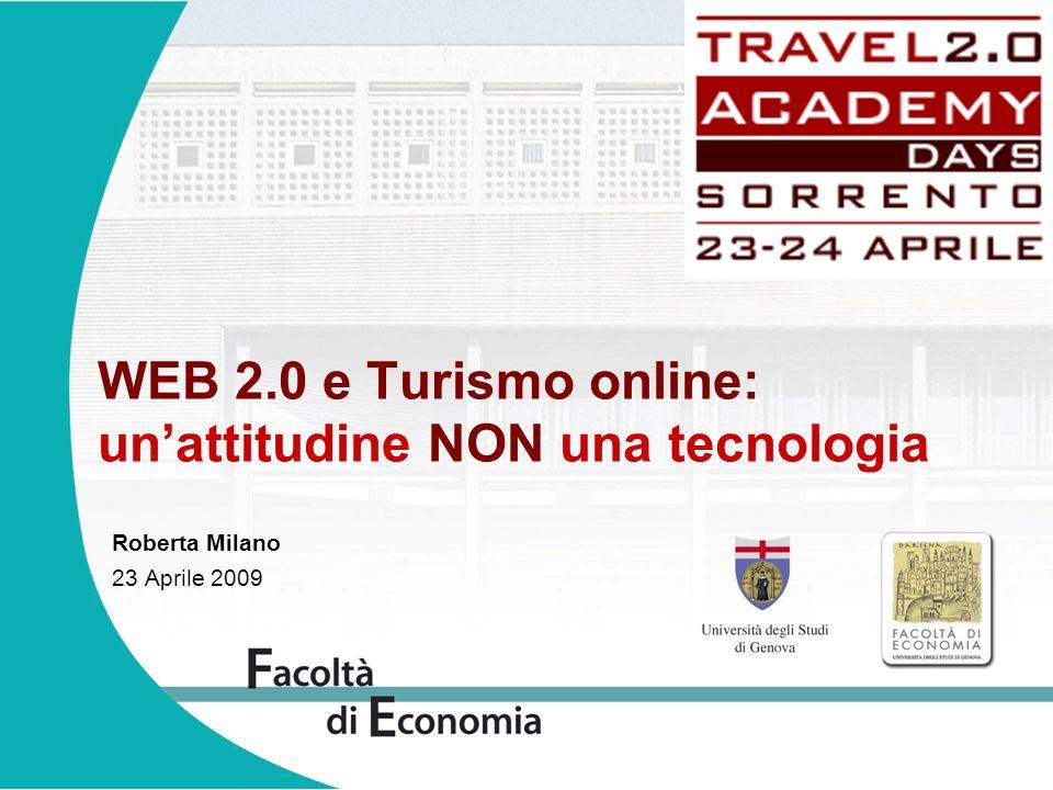 Roberta Milano 2 E-COMMERCE: Italia2008: comparti Fonte: LeCOMMERCE B2C IN ITALIA: UNA CRESCITA CHE SFIDA LA CRISI Politecnico MI 56%