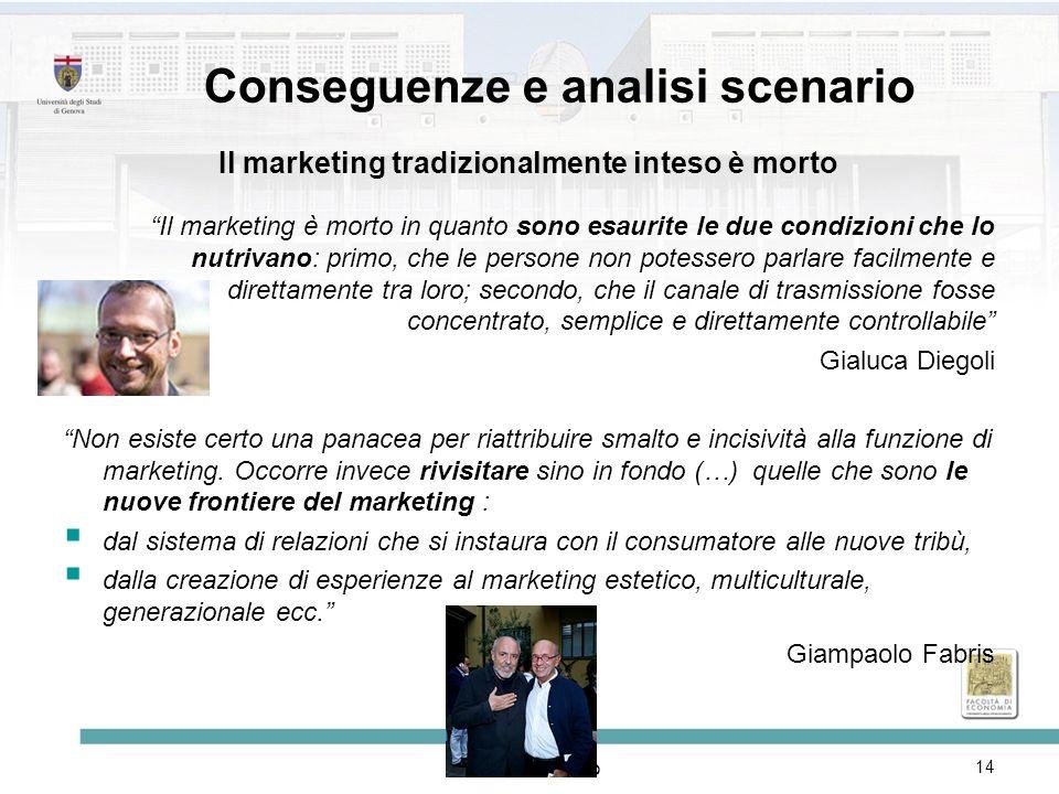 Roberta Milano 15 91 tesi per un marketing diverso 2.