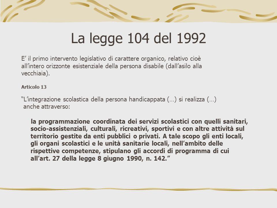 Il riferimento normativo regionale Per quanto riguarda il nostro territorio, la Lombardi, va segnalata la legge regionale 6 agosto 2007, n.