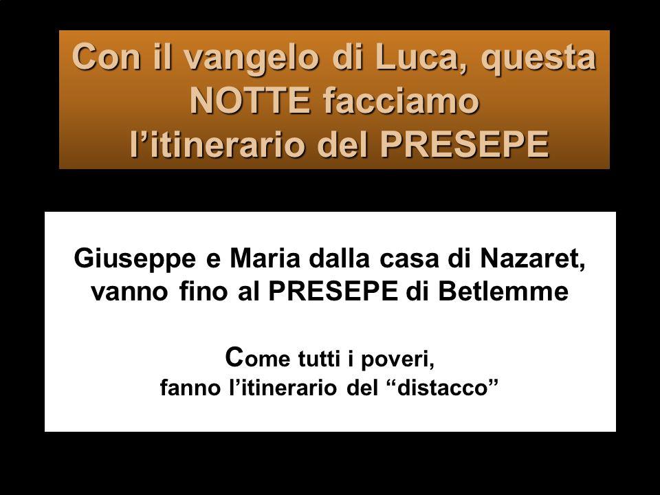 di S.Benedetto di Montserrat stbenet@benedictinescat.com Monache di S.