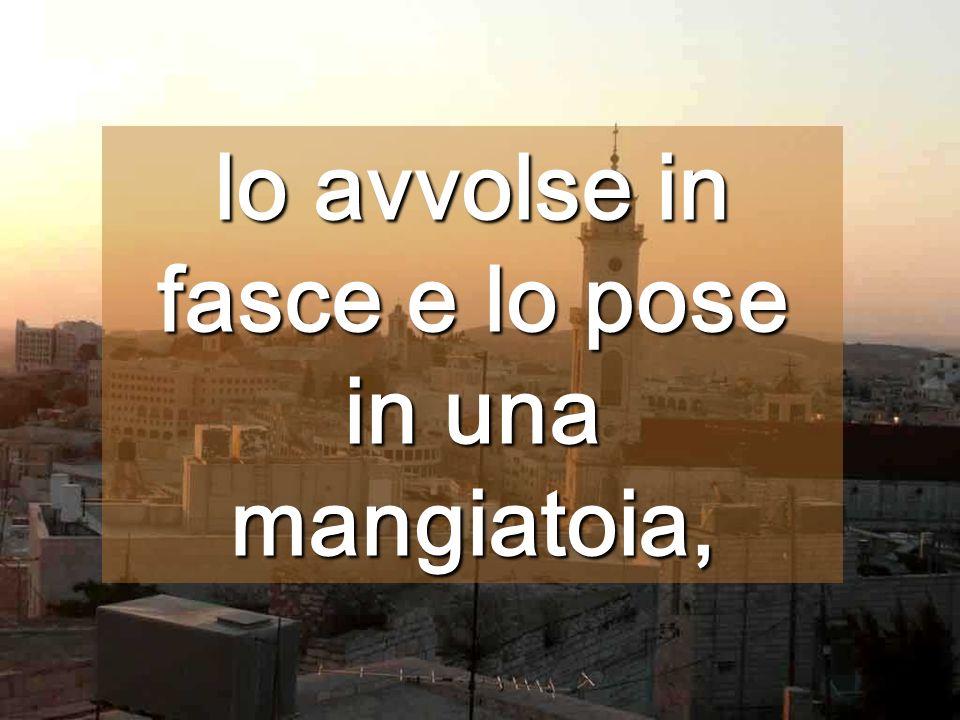 Quando tutto sembra perso, la VITA rinasce Anche se perdessi tutto, non perdere la fede (Steve Jobs) ingresso Piantina Basilica 1- ingresso 2- cancell