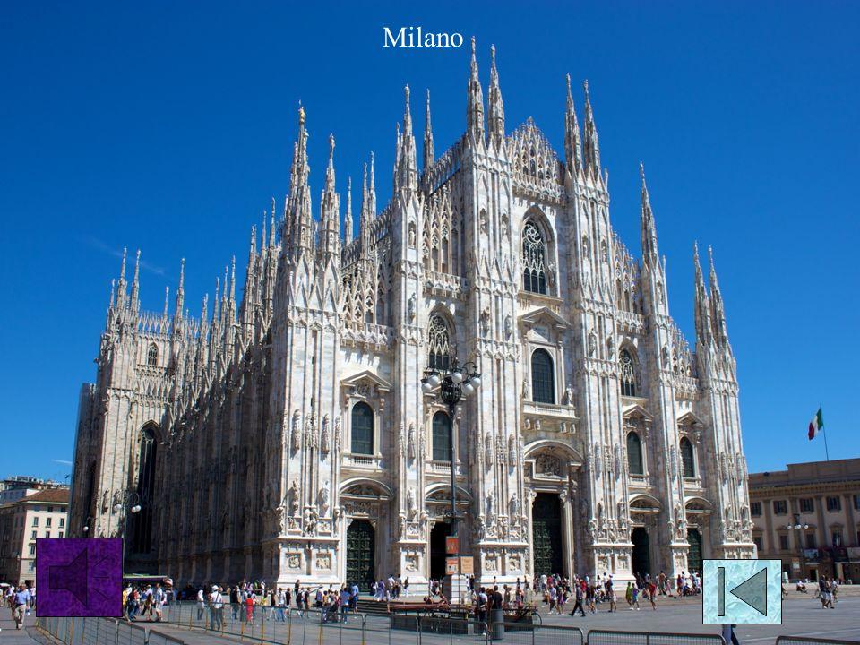Città Il capoluogo di regione è Milano, i capoluoghi di provincia sono Bergamo, Brescia, Como, Cremona, Lecco, Lodi, Mantova, Monza, Pavia, Sondrio, Varese.Milano
