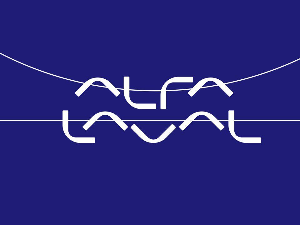 www.alfalaval.com © Alfa LavalSlide 12 Compatto e versatile Carrellato per una agevole movimentazione Collegamento semplice grazie ai suoi tubi flessibili ed al dispositivo di aspirazione a galleggiante