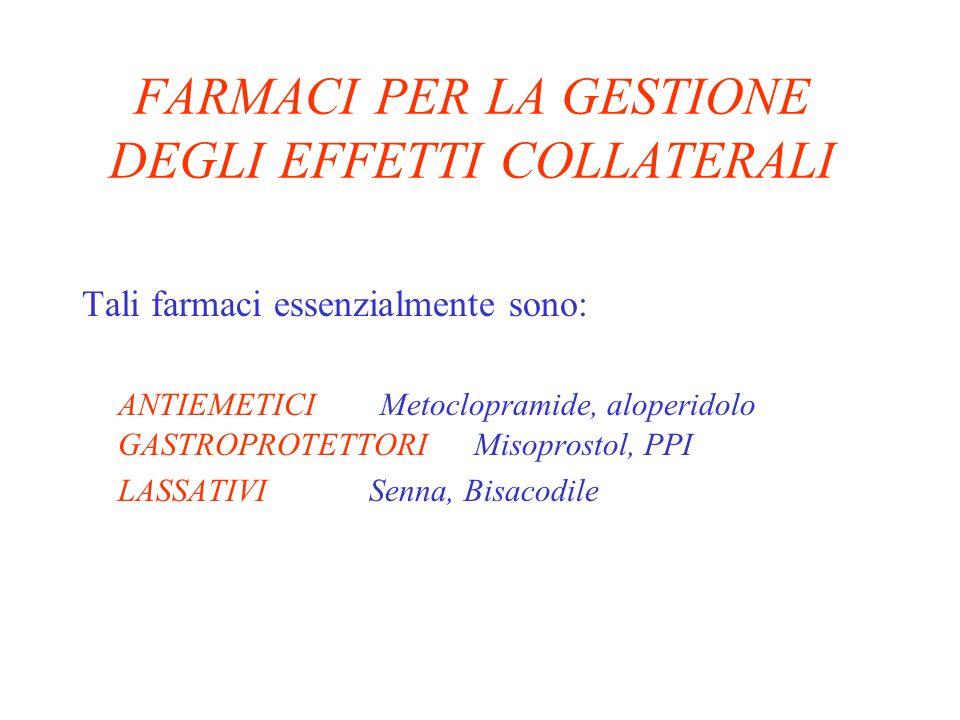 GLI ADIUVANTI Gli adiuvanti lanalgesia essenzialmente sono: CORTICOSTEROIDI Betametasone, Prednisone ecc.