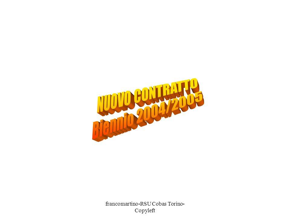francomartino-RSU Cobas Torino- Copyleft