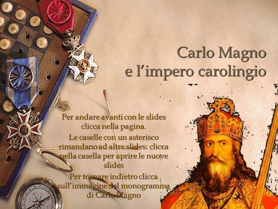Impero e papato: due poteri PAPATOIMPERO DIARCHIA POTERE POLITICO E MILITARE POTERE NOMINALE PRESTIGIO COLLABORAZIONE IMPERO DORIENTE