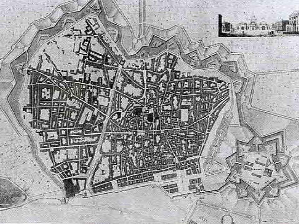 cartografia2