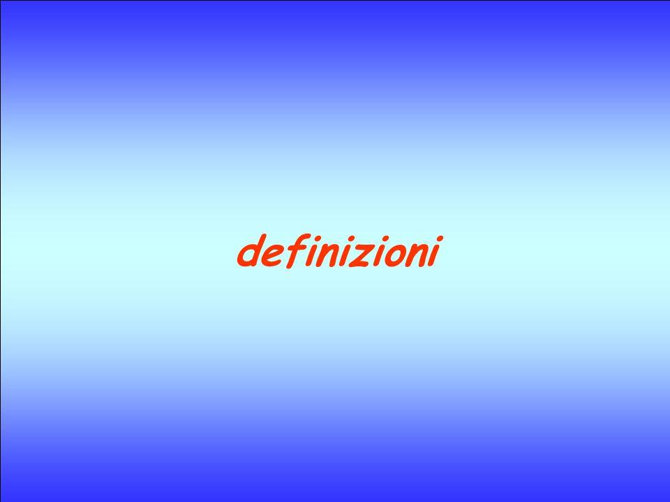 2 definizioni
