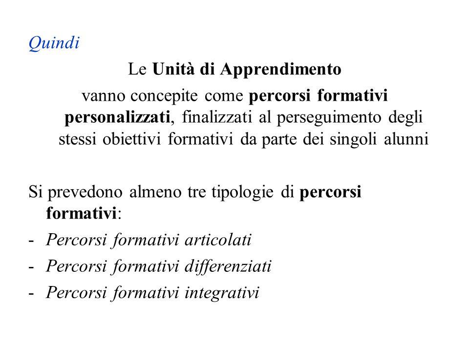 Prende in considerazione tre modi di strutturare il lavoro di gruppo: 1)La forma cooperativa 2)La forma individualistica 3)La forma competitiva