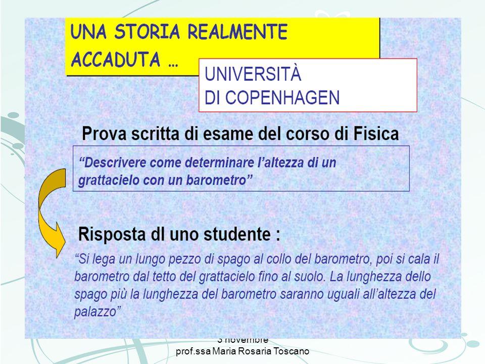 Definizione dei livelli di competenza in PISA