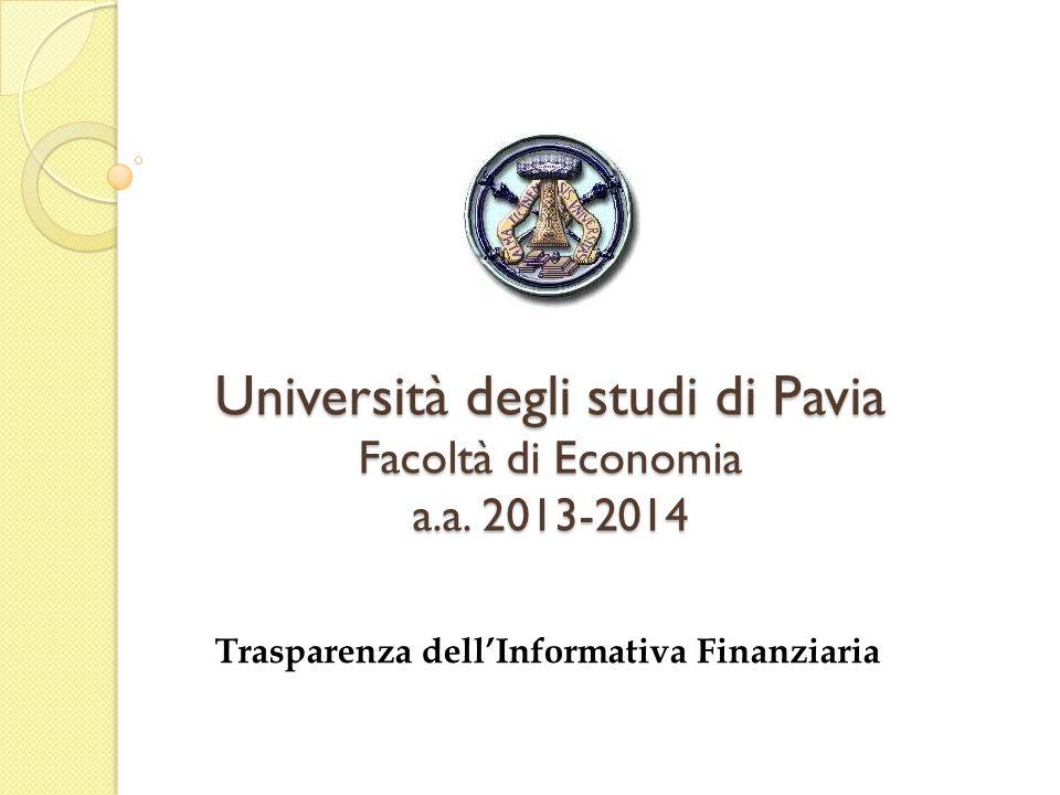 2 Trasparenza e revisione legale La fase conclusiva dell incarico di revisione – II parte Maurizio Lonati Francesco Ricucci