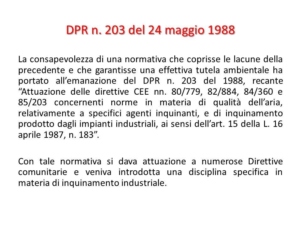 Inquinamento elettromagnetico: Corte dAppello di Roma 2009: prescrizione del reato e morte del reo.